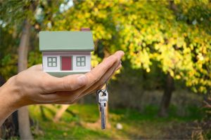 diagnostic immobilier vente